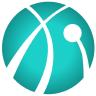 Data Intensity logo
