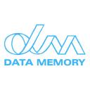 Data Memory Logo