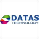 Datas-Tech Logo