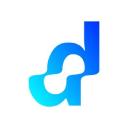 Datashake Logo