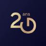 Datasolution logo