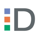 Datastory Consulting logo