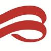 Datatec Ltd.