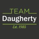 Daugherty Logo