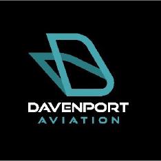 Aviation job opportunities with Davenport Aviation