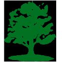 The Davey Tree Expert Company logo