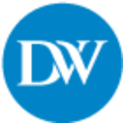 David Williamson Ltd logo