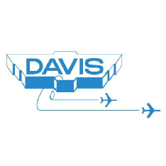 Aviation job opportunities with Davis Restaint System