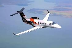 Aviation training opportunities with Daytona Aviation Academy