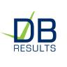 DB Results logo