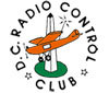 Aviation training opportunities with District Of Columbia Radio Control Club