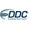 Data Device Corp.