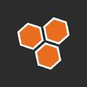 de maximis Data Management Solutions logo