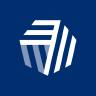 Dear Systems logo