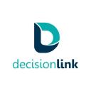 Decisionlink Logo
