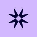 DeepCrawl | #1 Website Crawler - SEO Audits, Insights & Monitoring