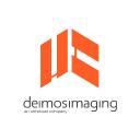 DEIMOS IMAGING logo