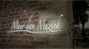 De Indruk logo