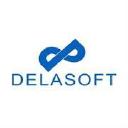 Delasoft logo