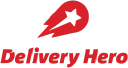 Home | Delivery Hero : Delivery Hero - The Easiest Way to Your Favourite Food