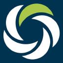 DemandGen logo