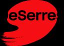 DE SERRES logo