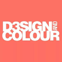 Design and Colour logo