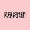 SA Designer Parfums Ltd.