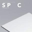 Design Kompany logo