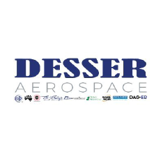 Aviation job opportunities with Desser Holdings