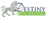 Destiny Packaging, Inc.