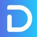 DevCool Logo