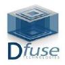 DFuse Technologies, Inc. logo
