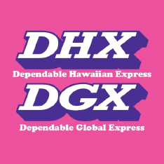 Aviation job opportunities with Dax Dependable Aircargo Express