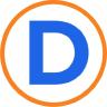Diabsolut logo