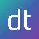 DialogTech Logo