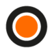 Dicton communication logo