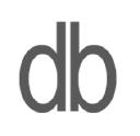 Didgebridge logo