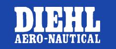 Aviation job opportunities with Diehl Aero Nautical