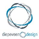 Diepeveen Design logo