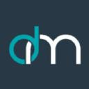 Digi-Motions logo