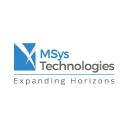 Digifutura Technologies logo