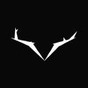 Digital Cover Logo