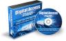 Digital Access Pass logo