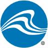 Digital Wave logo