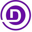 Digitrends Services logo
