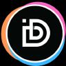 Digiware logo
