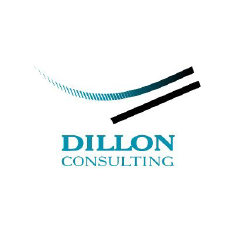 Aviation training opportunities with Dillon Consulting