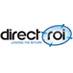 DirectROi logo