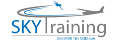 Aviation job opportunities with Sky Training